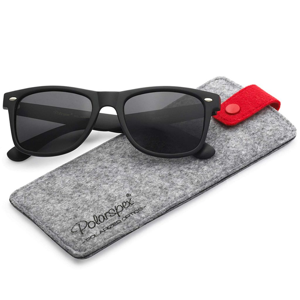 Polarized Sunglasses 1