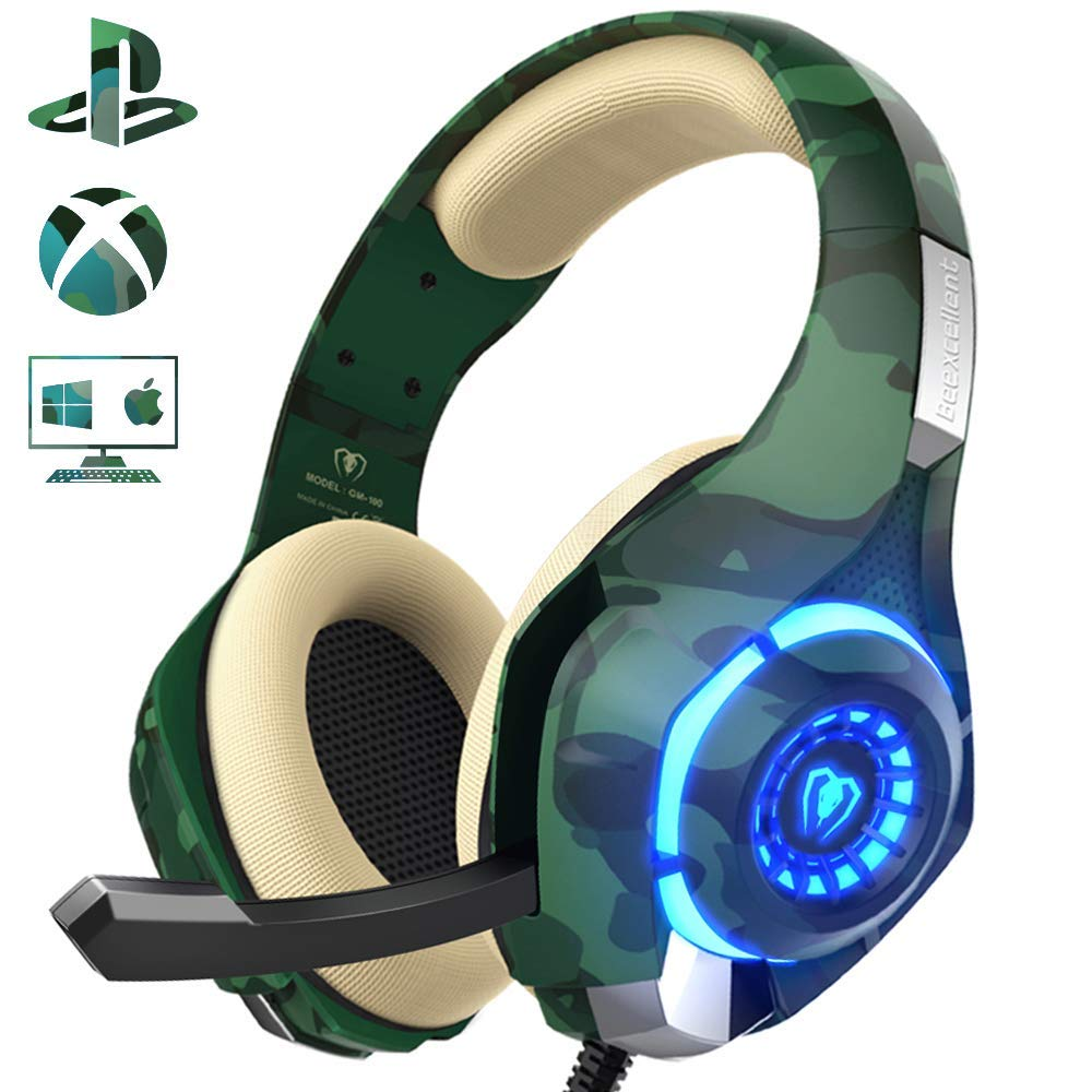 xbox one headset with microphone 2