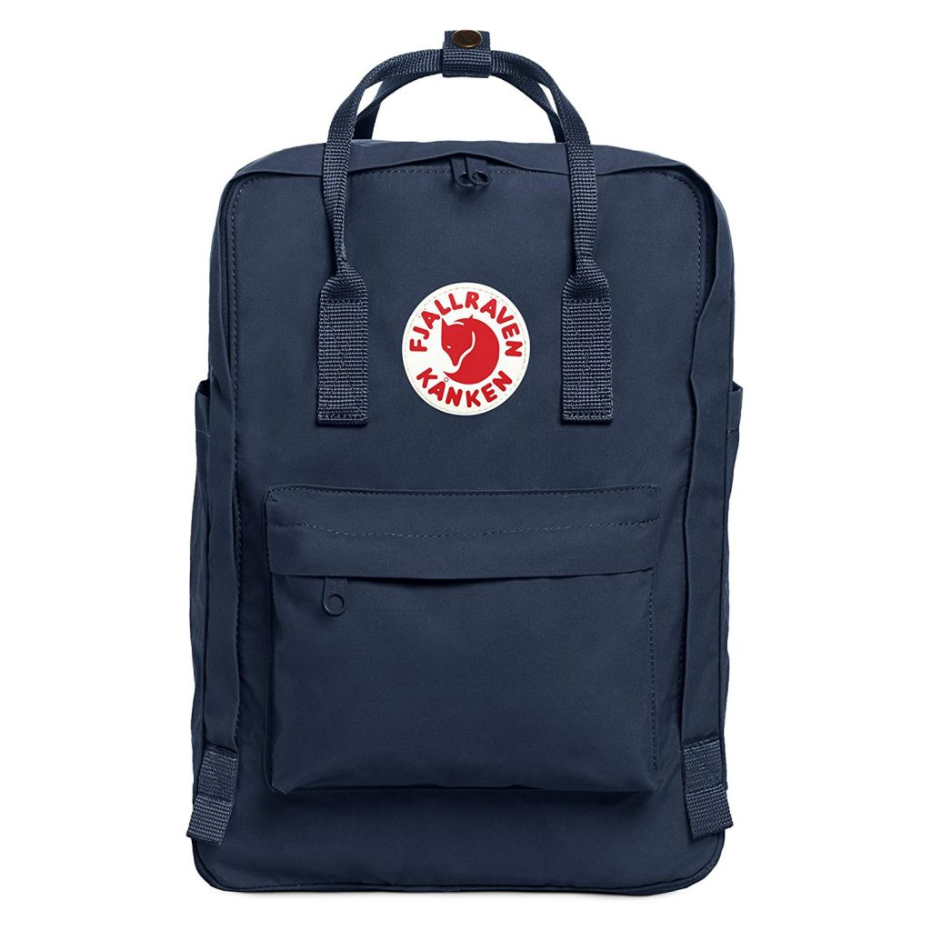 Fjallraven Kanken Laptop 15 1