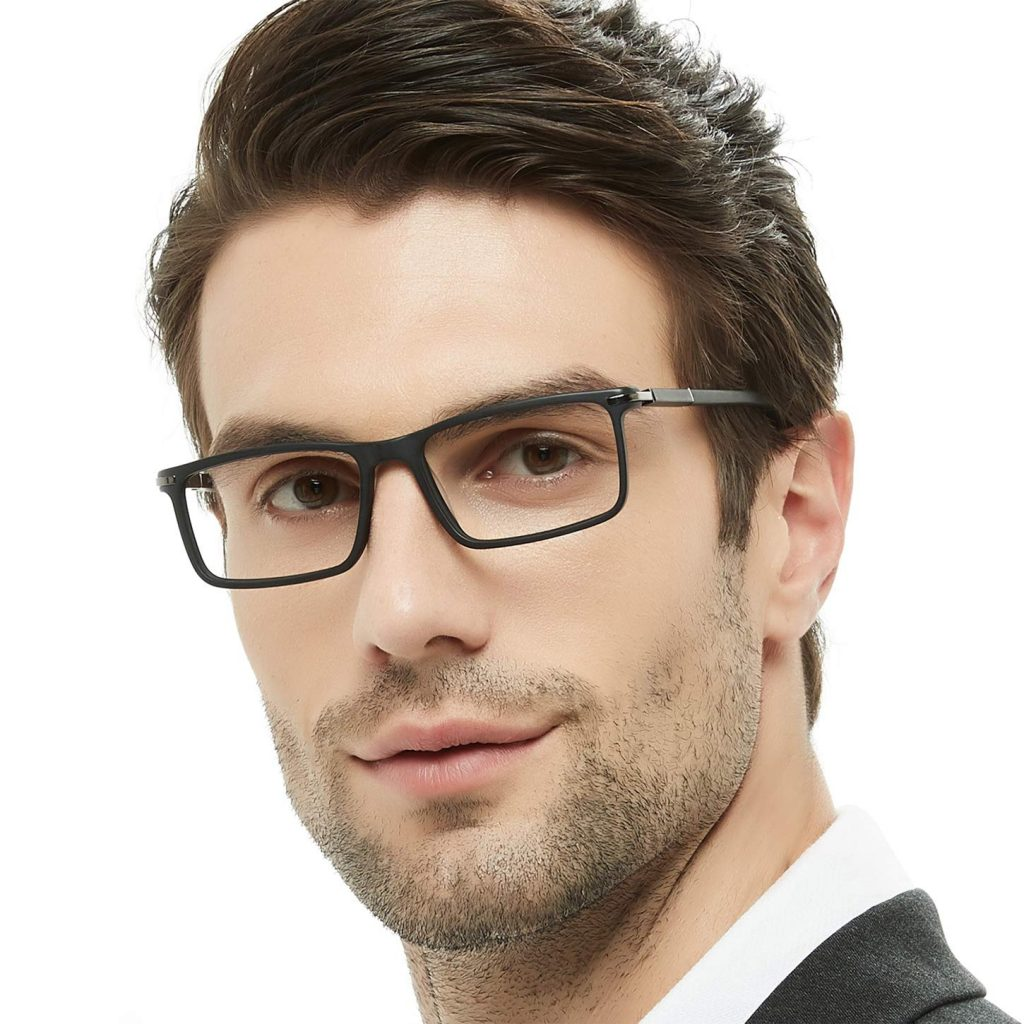 Glasses Frames For Men 1