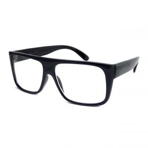 Glasses Frames For Men 2