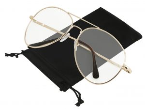 Glasses Frames For Men 3