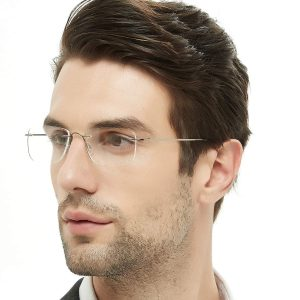 Glasses Frames For Men 4