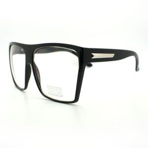 Glasses Frames For Men 5