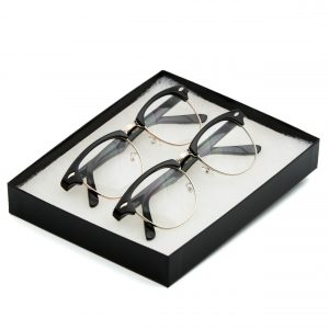 Glasses Frames For Men 6