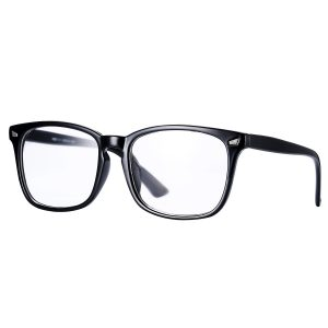 Glasses Frames For Men 7