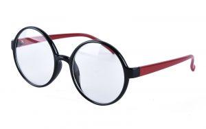 Glasses Frames For Men 8