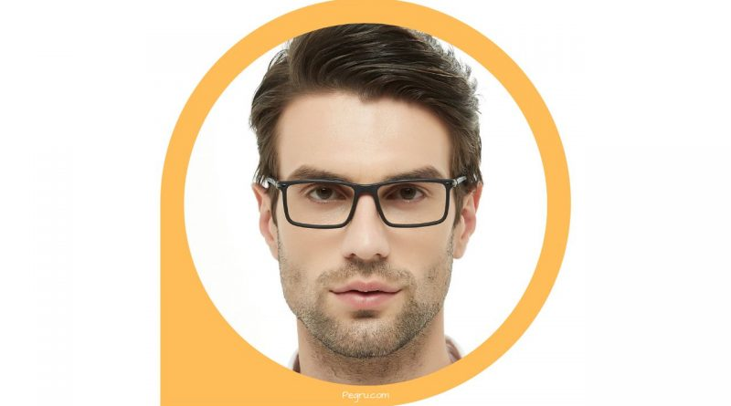 Glasses Frames For Men mini