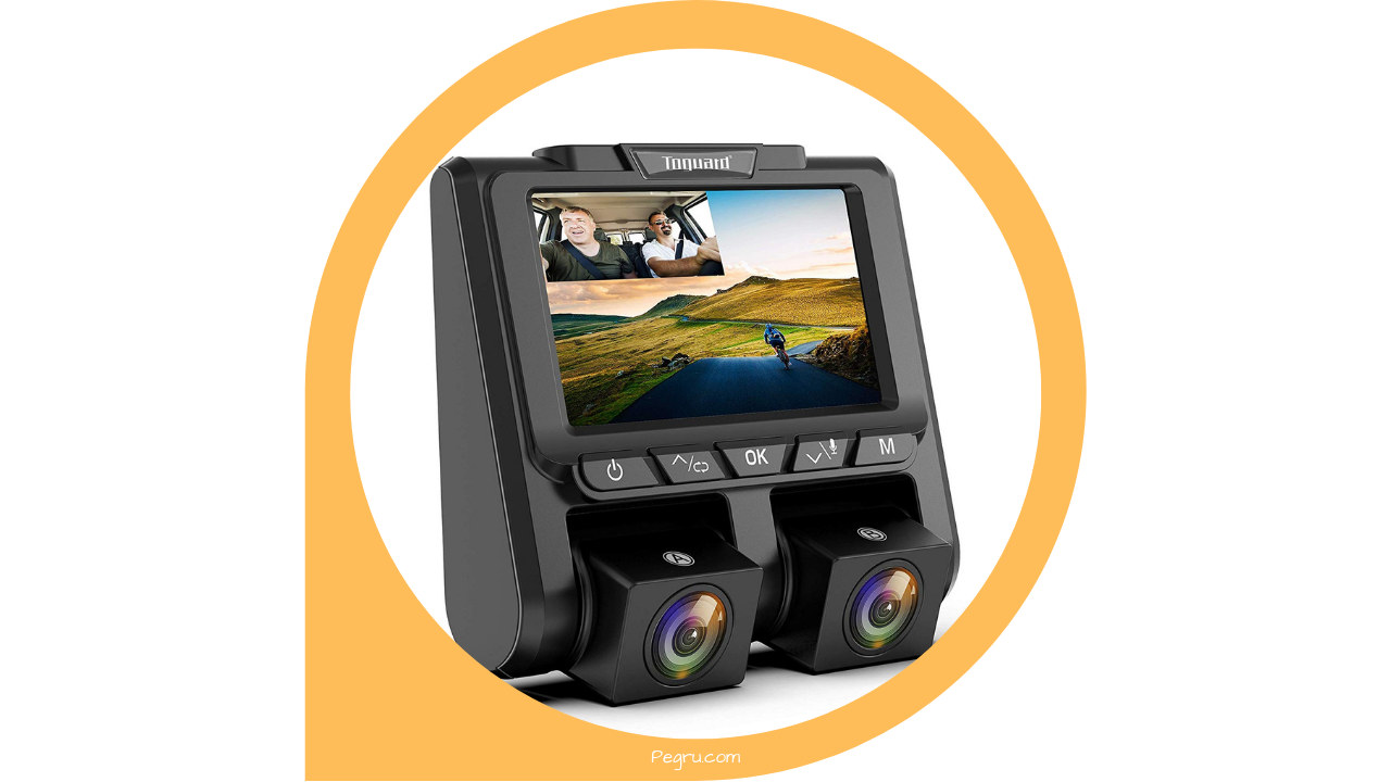 Security Cameras For Cars: The Best HD Security Cameras For Cars