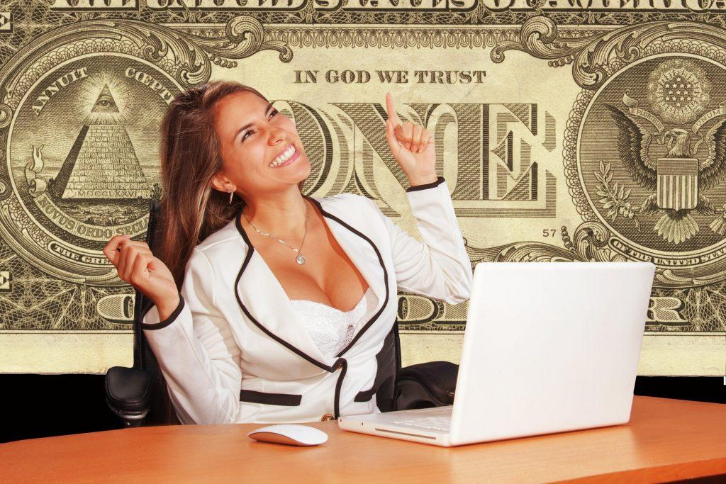 Personal Loans Online Approval 1