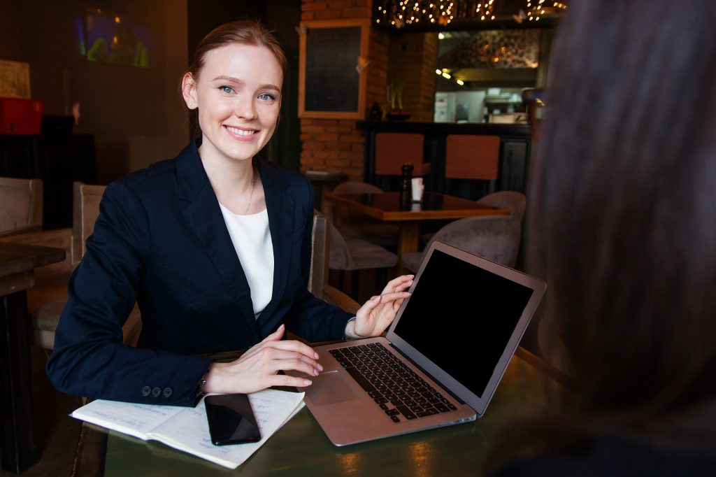 Personal Loans Online Approval 5