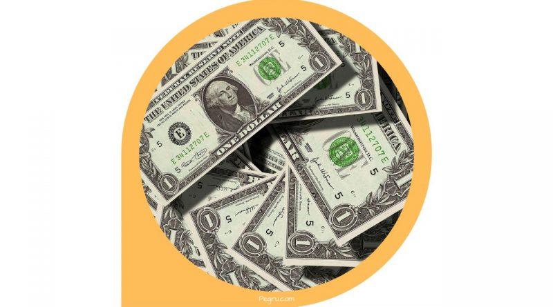 Personal Loans Online Approval mini