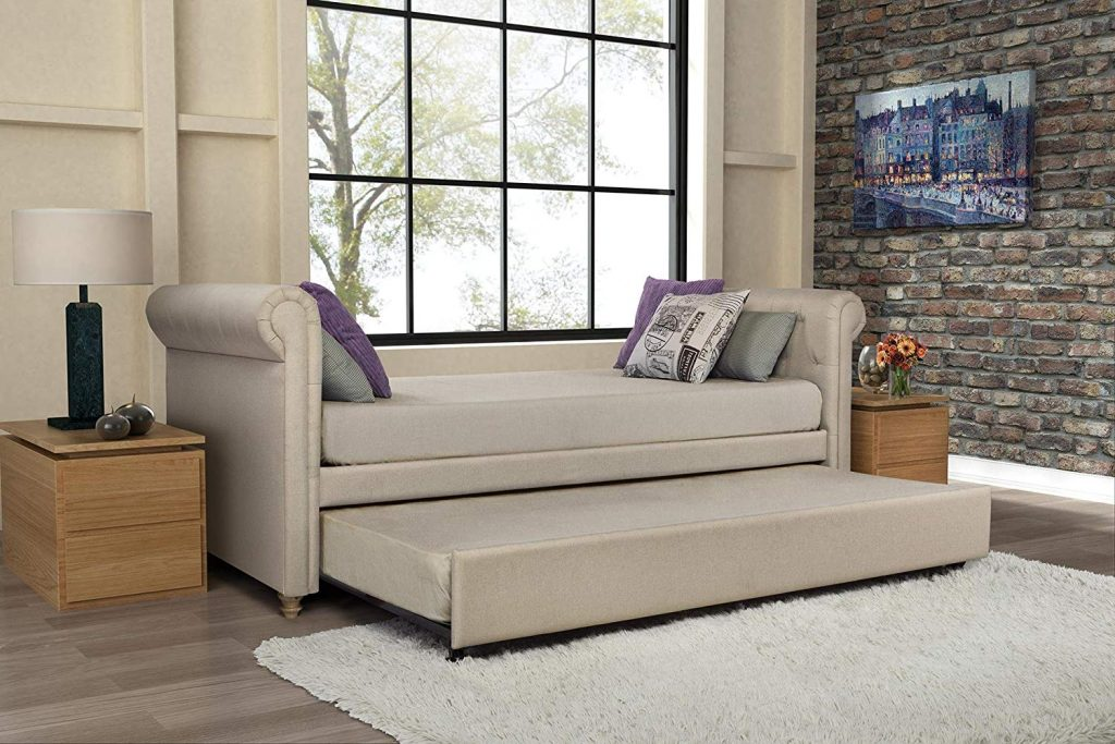 Sleeper Sofas 1
