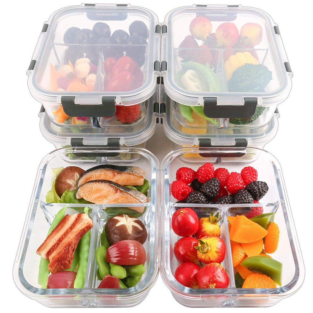 glass meal prep containers 3