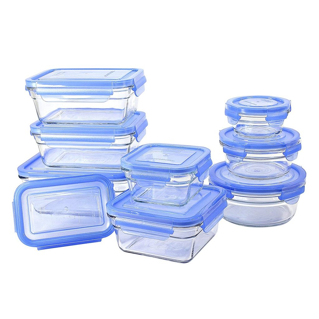 glass meal prep containers 4