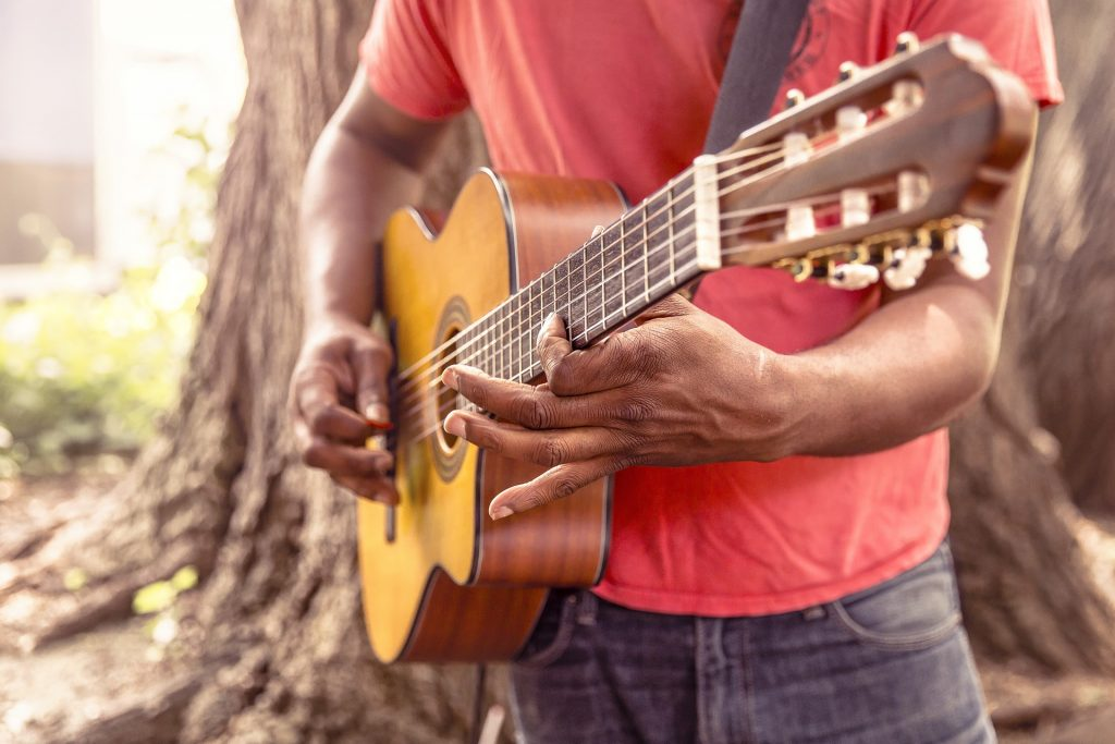 guitar acoustic lessons for beginners 3