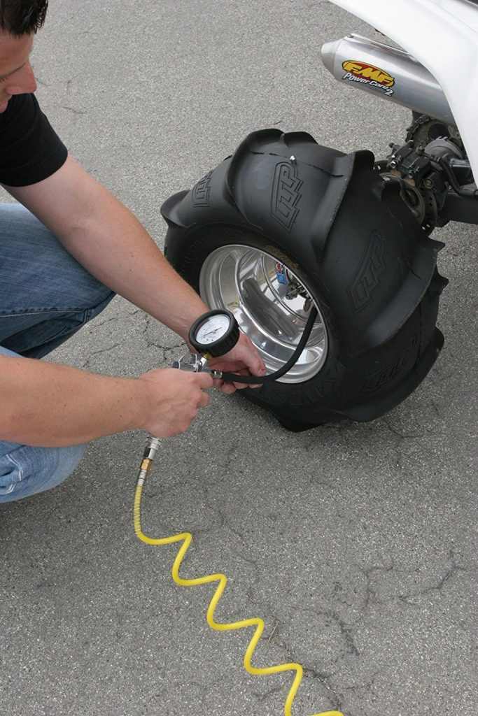portable air compressor for tires 5