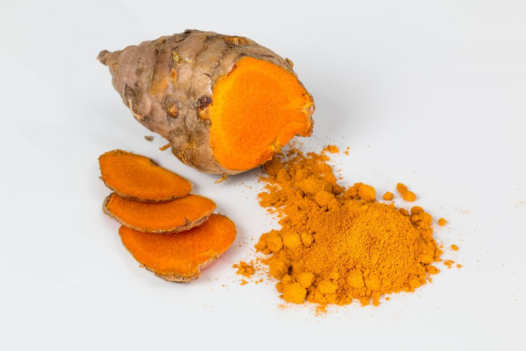 turmeric benefits for men 1