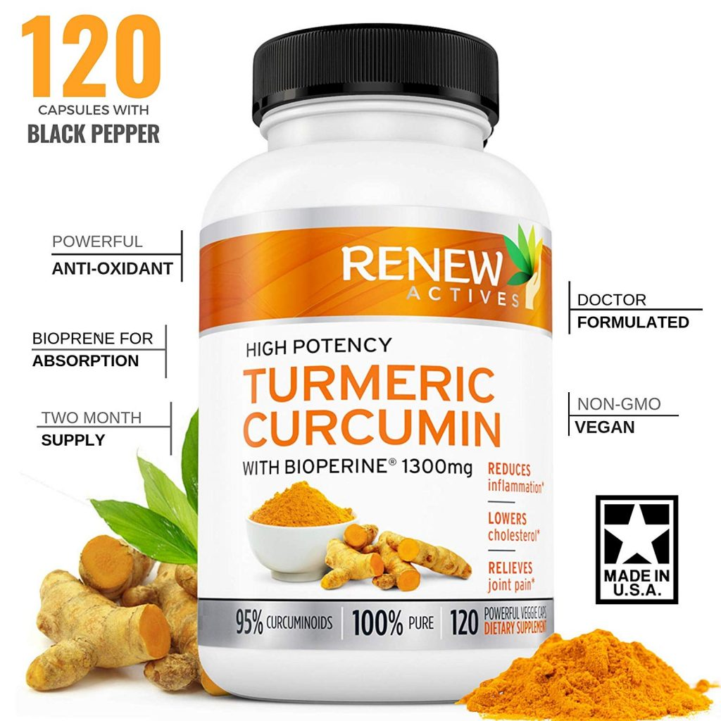 turmeric benefits for men 3