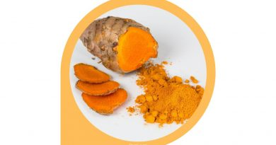 turmeric benefits for men mini