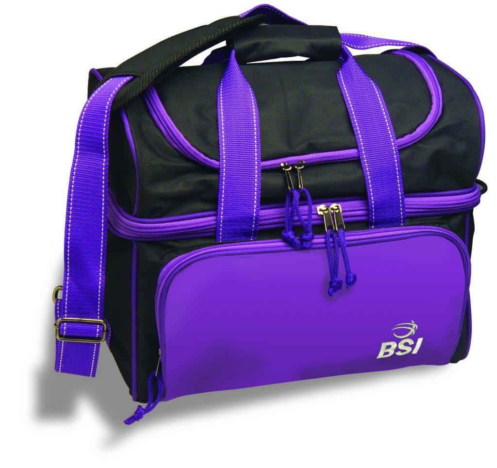 BSI Taxi Single Ball Tote Bag 1