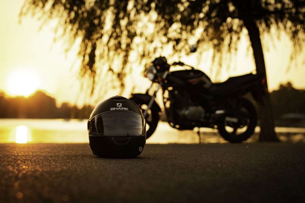 Bluetooth Speakers For Motorcycle Helmet (2)