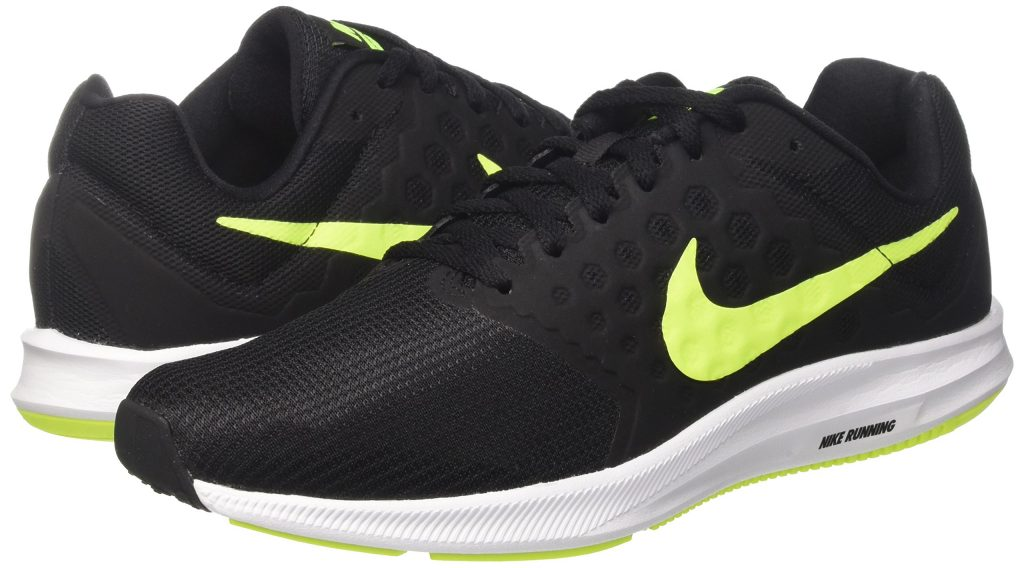 Nike Downshifter 7 Running Shoe 1