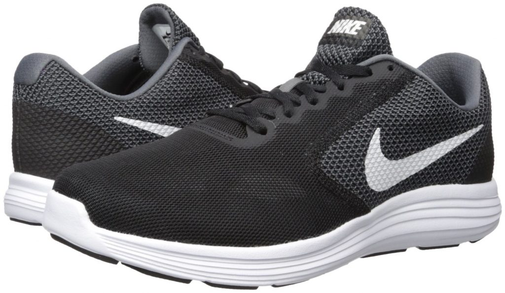 Nike Revolution 3 1