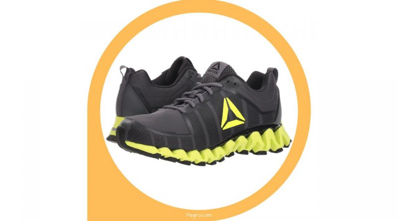 Reebok Running Shoes mini