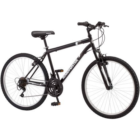 Roadmaster 26 Granite Peak Bike