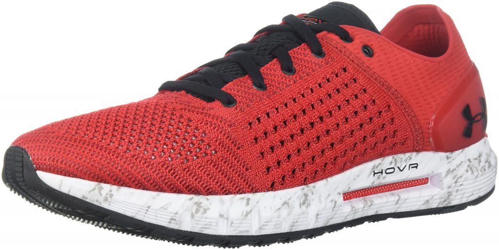 Under Armour HOVR Sonic CT