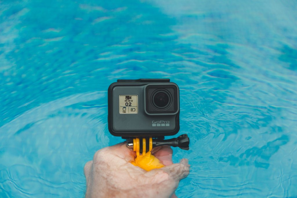Which GoPro is The Best 1