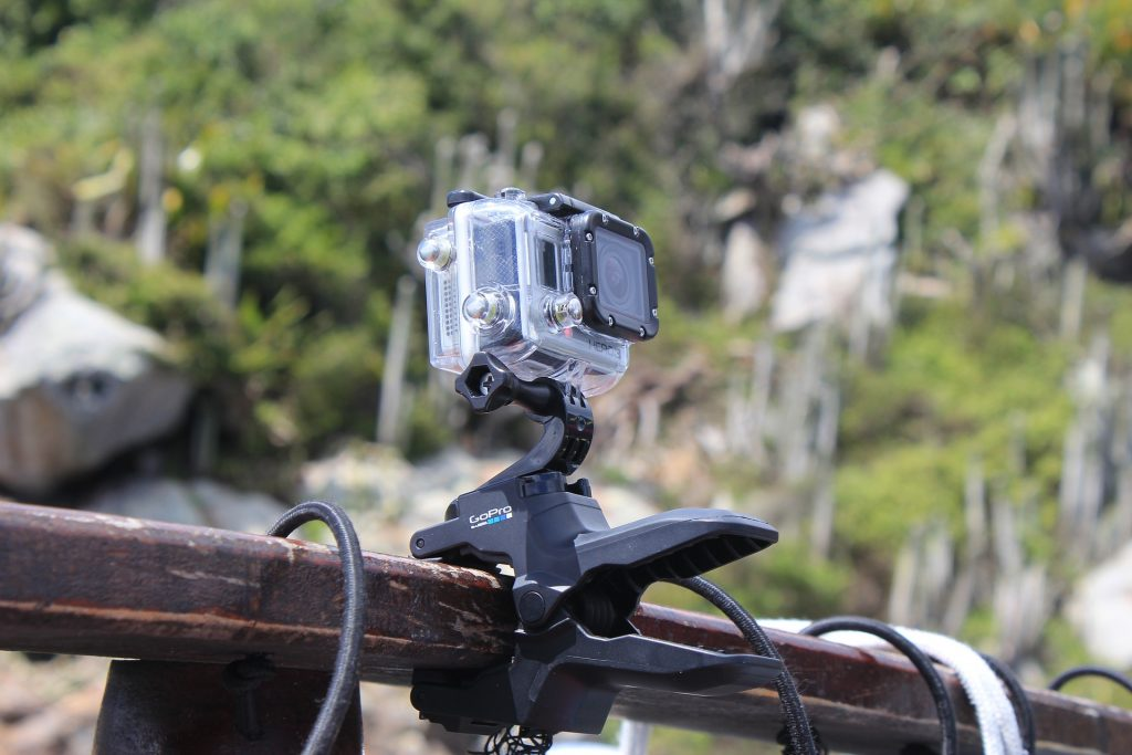 Which GoPro is The Best 3