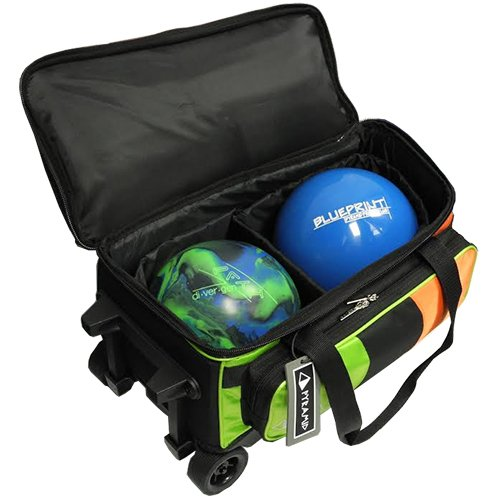 bowling bag 2