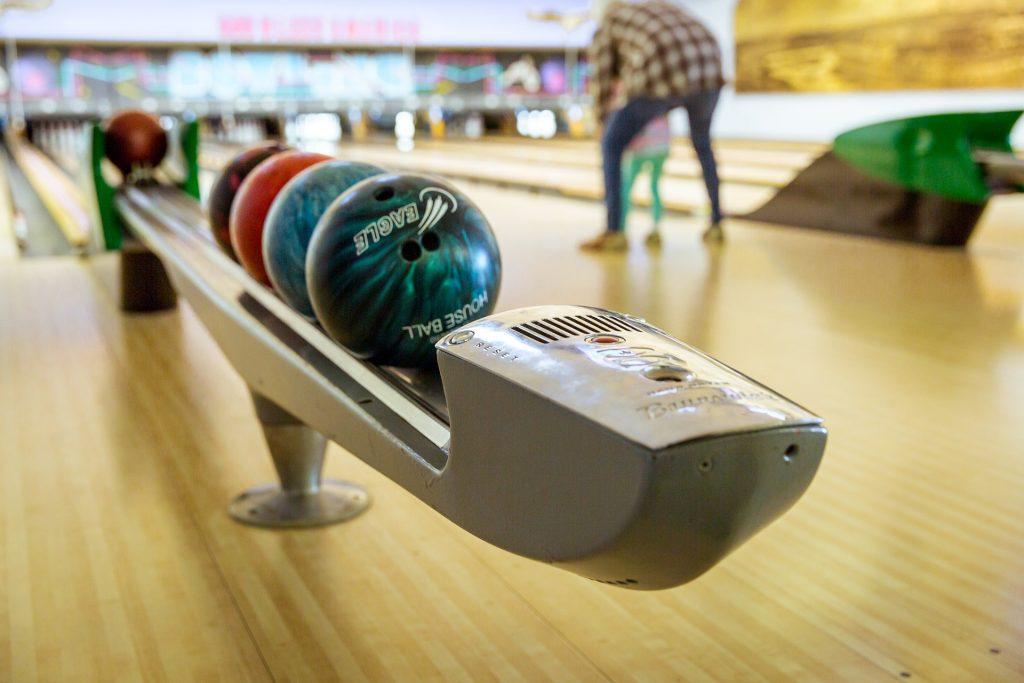 bowling bags 1