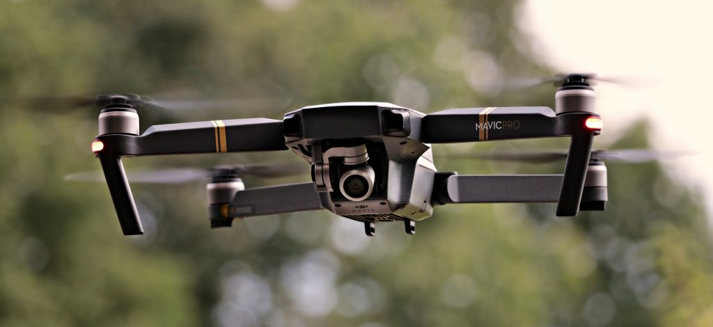 drone with hd camera 2