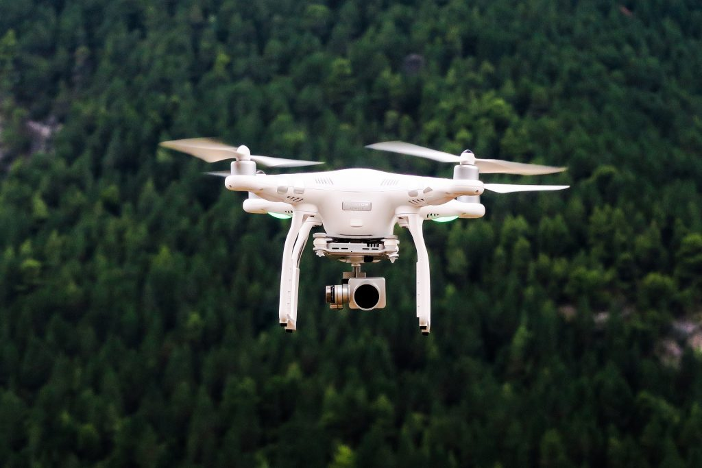 drone with hd camera 3