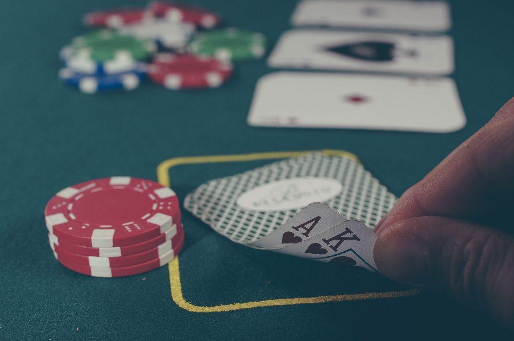 poker winning hands (1)