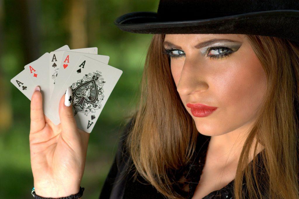 poker winning hands (2)