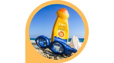 Best Face Sunscreen For Oily Skin (mini)