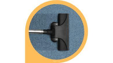 Best Vacuum Cleaner For Sofa (mini)
