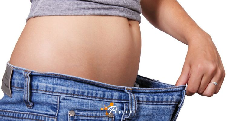 can turmeric help with weight loss