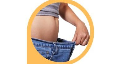 can turmeric help with weight loss MINI