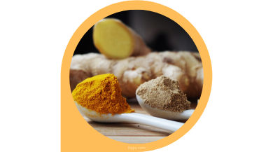 turmeric vs ginger (mini)